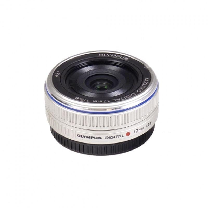 olympus-m-zuiko-17mm-f-2-8-gri-pentru-micro-4-3-sh4970-6-34598