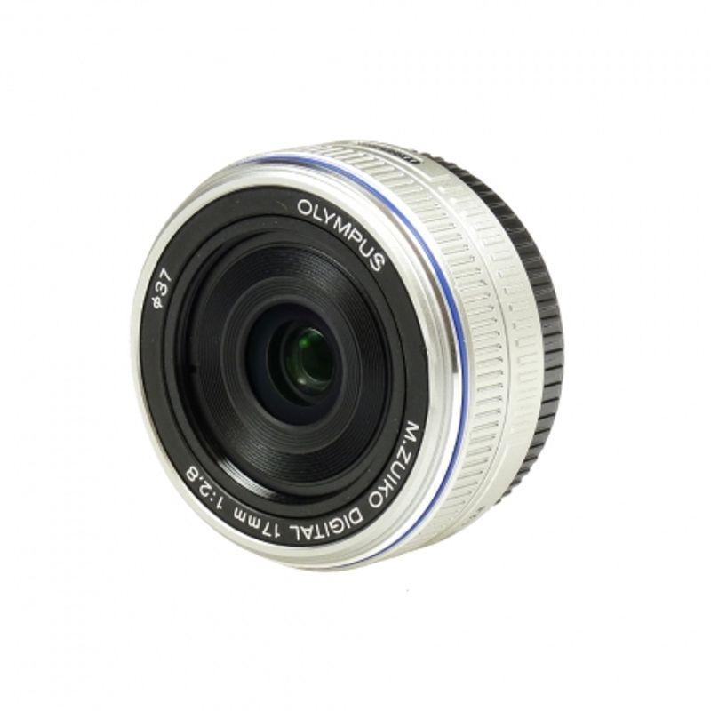 olympus-m-zuiko-17mm-f-2-8-gri-pentru-micro-4-3-sh4970-6-34598-1