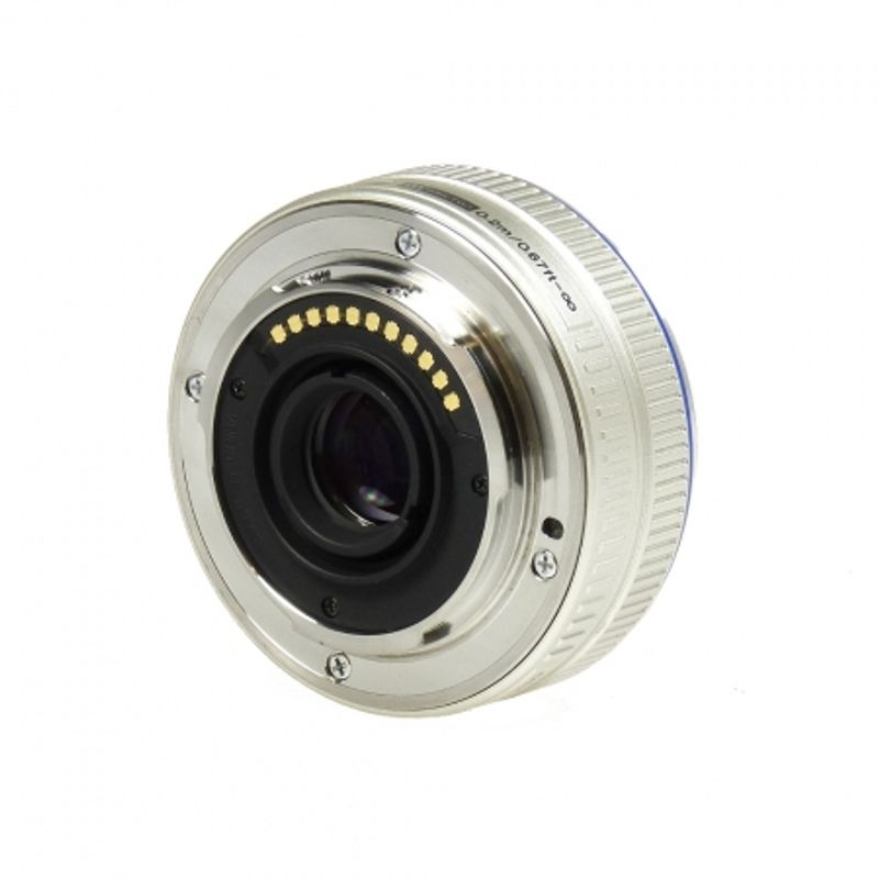 olympus-m-zuiko-17mm-f-2-8-gri-pentru-micro-4-3-sh4970-6-34598-2
