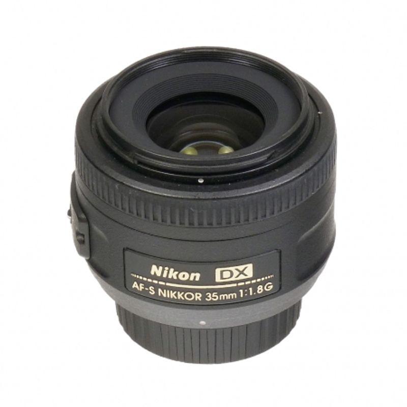 nikon-af-s-35mm-f-1-8-sh4971-34640