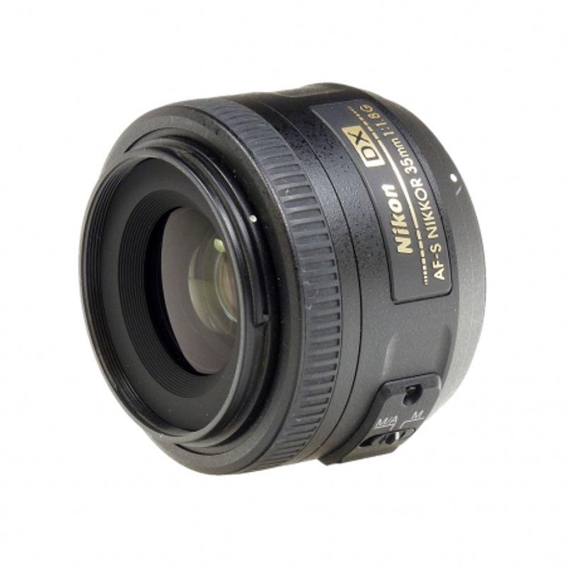 nikon-af-s-35mm-f-1-8-sh4971-34640-1