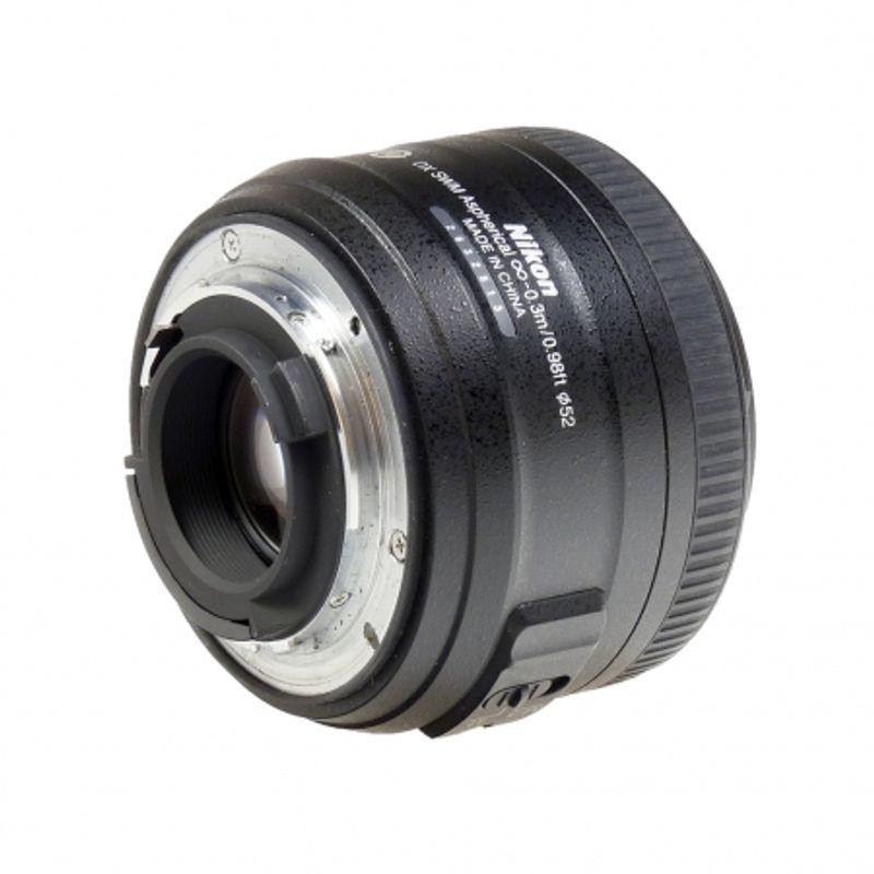 nikon-af-s-35mm-f-1-8-sh4971-34640-2