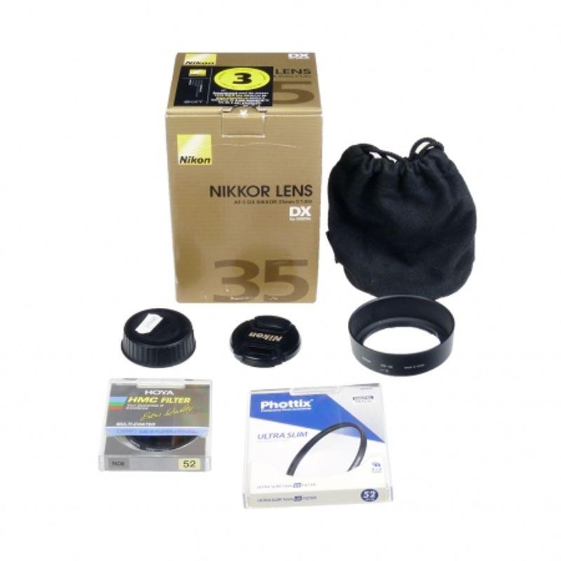 nikon-af-s-35mm-f-1-8-sh4971-34640-3