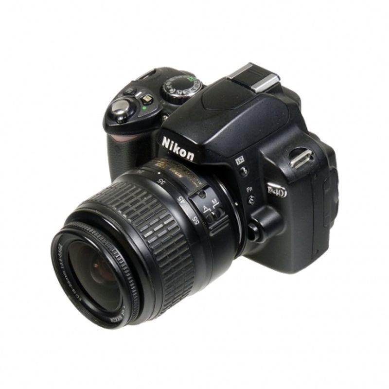 nikon-d40-18-55mm-f-3-5-5-6-sh4972-34643