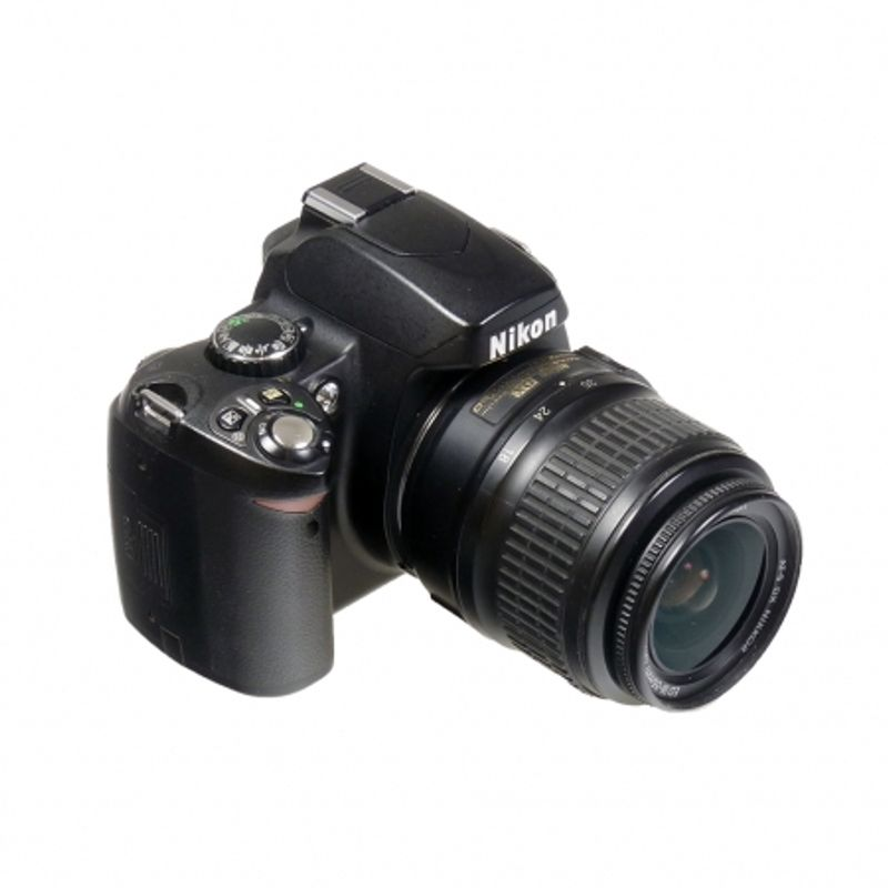 nikon-d40-18-55mm-f-3-5-5-6-sh4972-34643-1