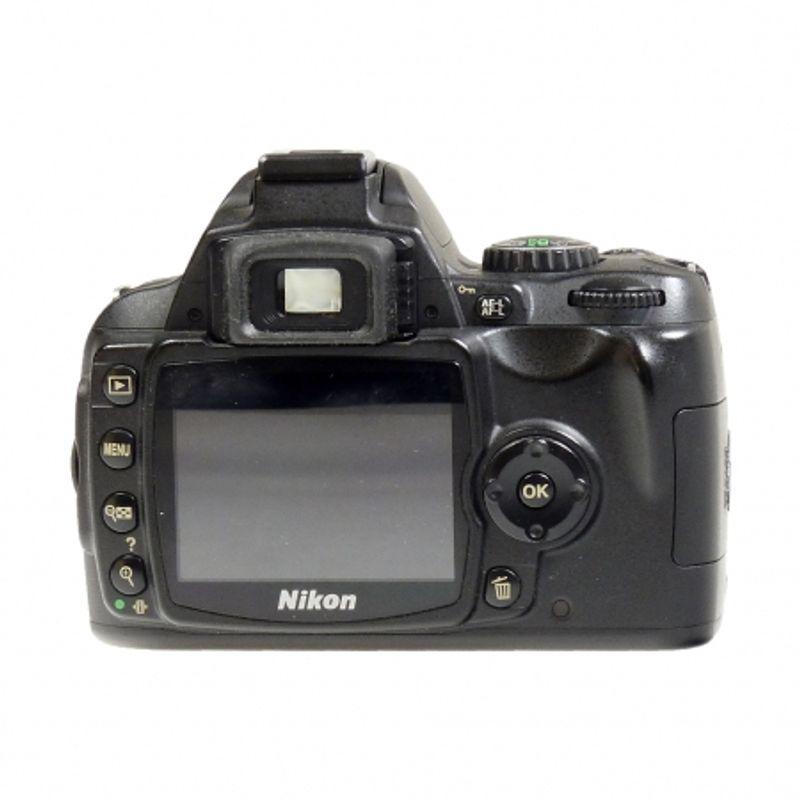 nikon-d40-18-55mm-f-3-5-5-6-sh4972-34643-3