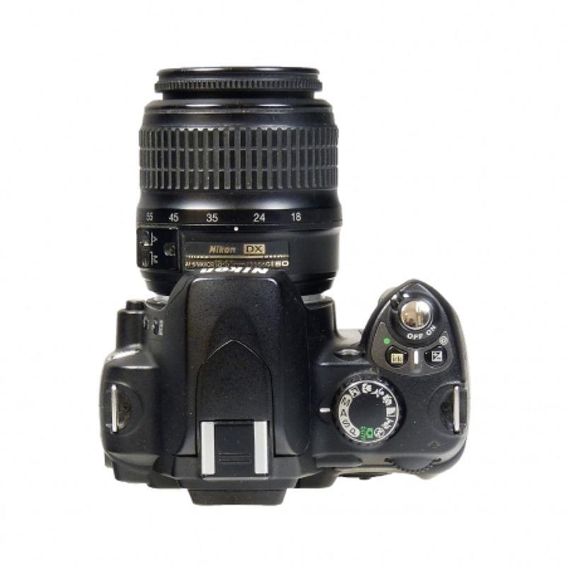 nikon-d40-18-55mm-f-3-5-5-6-sh4972-34643-4