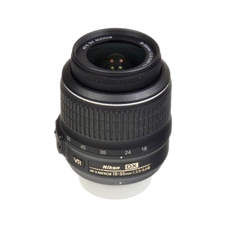 nikon-af-s-18-55mm-f-3-5-5-6-g-vr-sh4973-34649