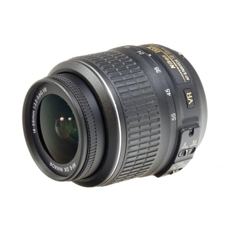 nikon-af-s-18-55mm-f-3-5-5-6-g-vr-sh4973-34649-1