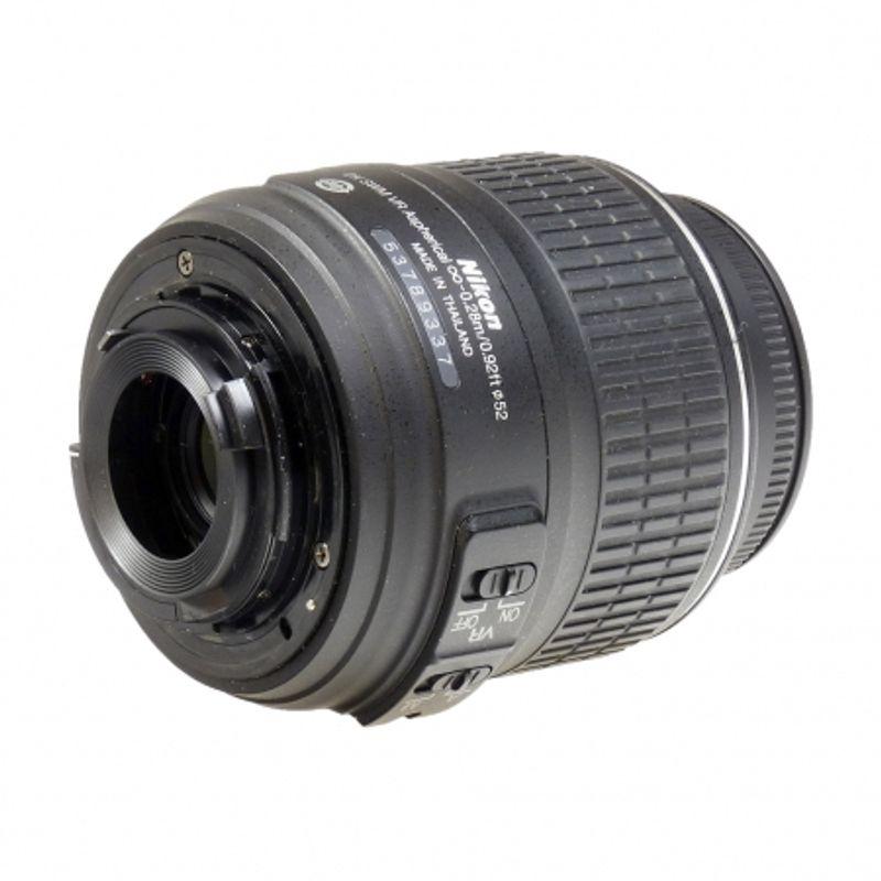 nikon-af-s-18-55mm-f-3-5-5-6-g-vr-sh4973-34649-2