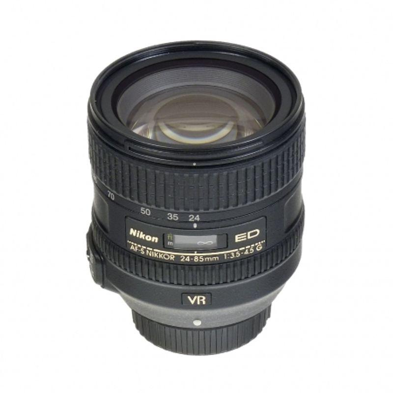 nikon-af-s-24-85mm-f-3-5-4-5-vr-sh4974-34650