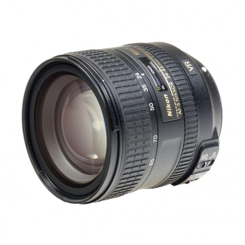 nikon-af-s-24-85mm-f-3-5-4-5-vr-sh4974-34650-1