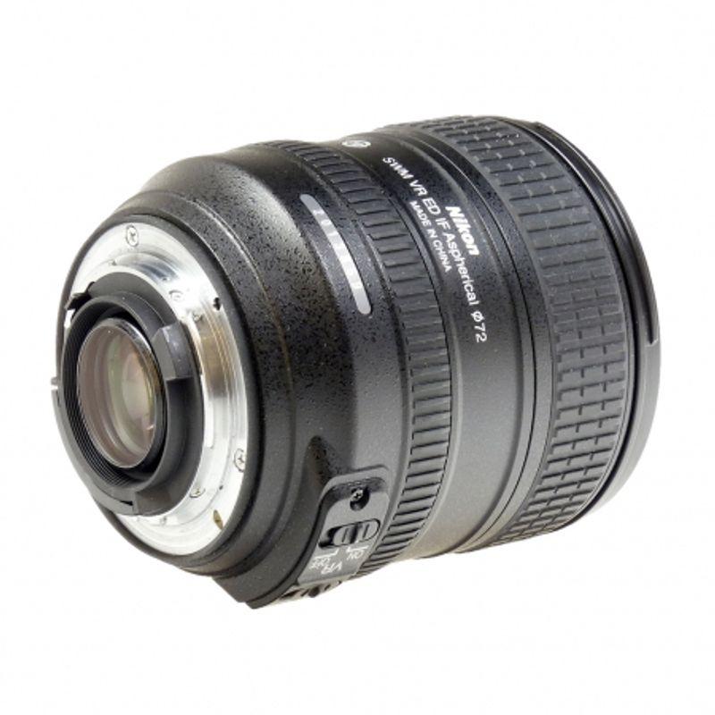 nikon-af-s-24-85mm-f-3-5-4-5-vr-sh4974-34650-2