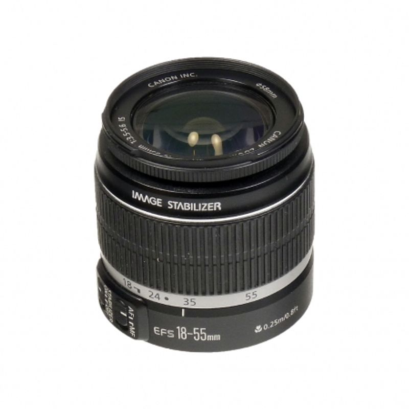 canon-ef-s-18-55mm-f-3-5-5-6-is-sh4975-1-34652