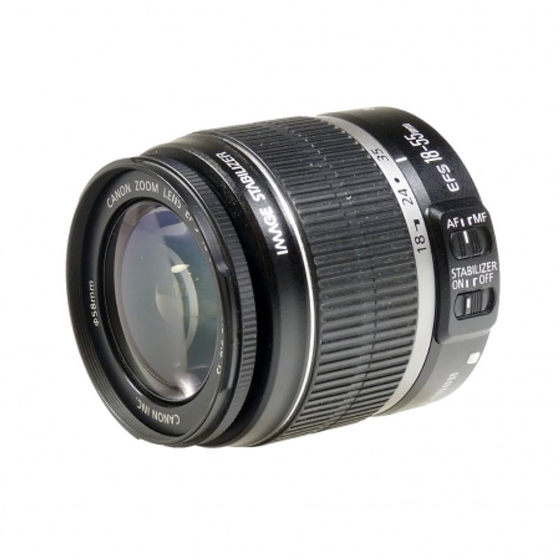 canon-ef-s-18-55mm-f-3-5-5-6-is-sh4975-1-34652-1