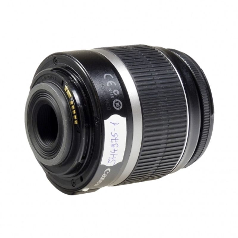 canon-ef-s-18-55mm-f-3-5-5-6-is-sh4975-1-34652-2