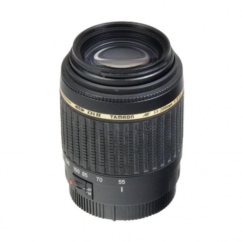 tamron-55-200-macro-pentru-canon-sh4975-2-34653