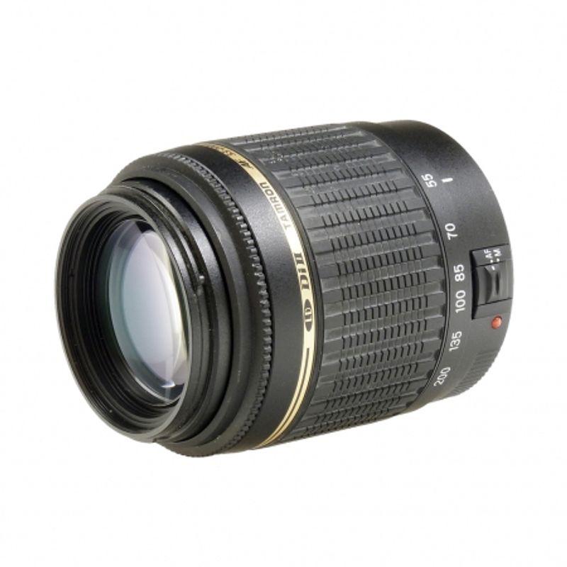 tamron-55-200-macro-pentru-canon-sh4975-2-34653-1