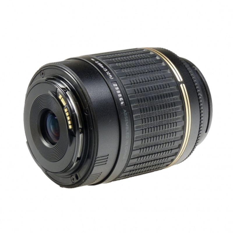 tamron-55-200-macro-pentru-canon-sh4975-2-34653-2
