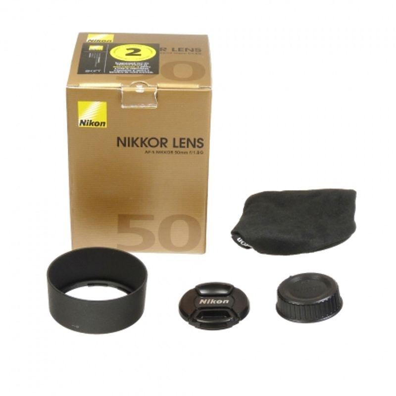 nikon-50-1-8-af-s-g-sh4976-3-34658-3