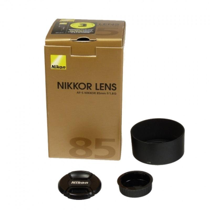 nikon-85-af-s-1-8-g-sh4976-4-34659-3