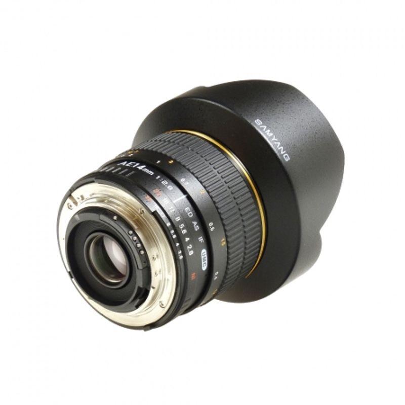samyang-14-2-8-ae-nikon-sh4976-5-34660-2