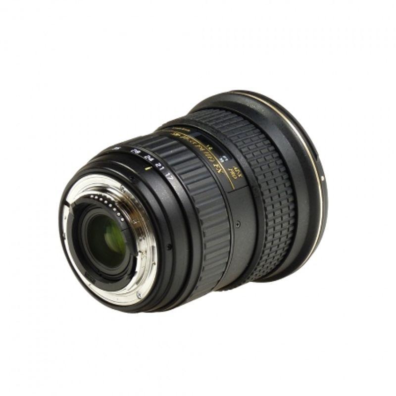 tokina-17-35-f4-pro-pt-nikon-sh4976-6-34661-2