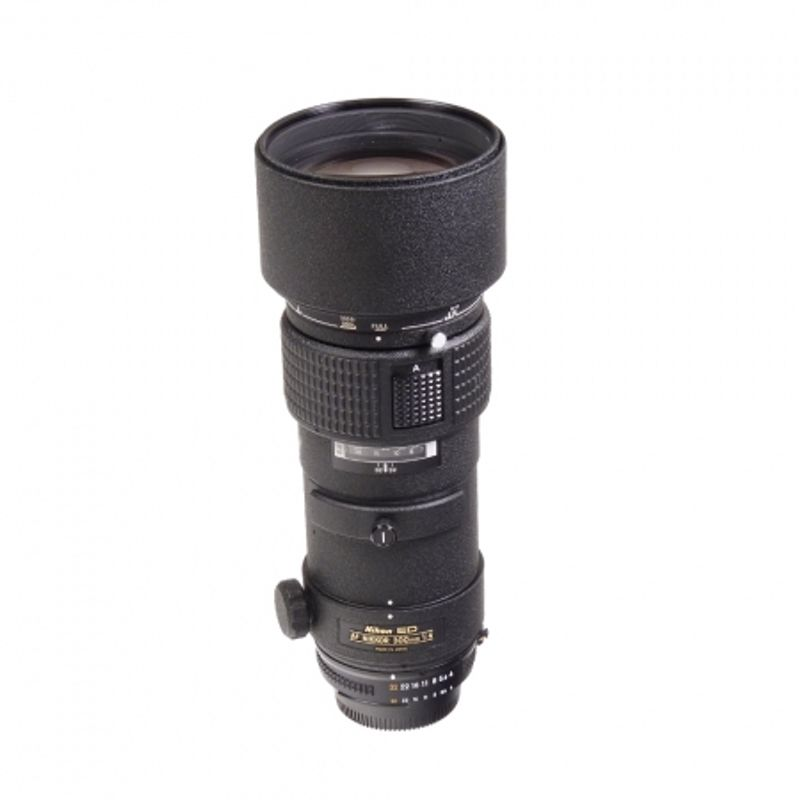 nikon-300-f4-ed-af-sh4976-7-34662