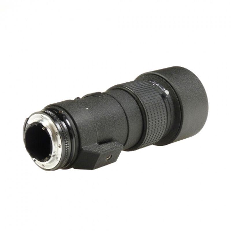 nikon-300-f4-ed-af-sh4976-7-34662-2