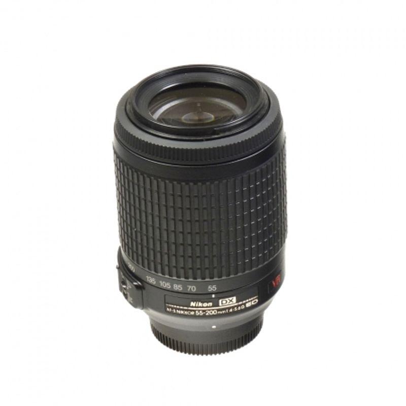 nikon-af-s-55-200mm-f-4-5-6-g-ed-vr-sh4977-34699