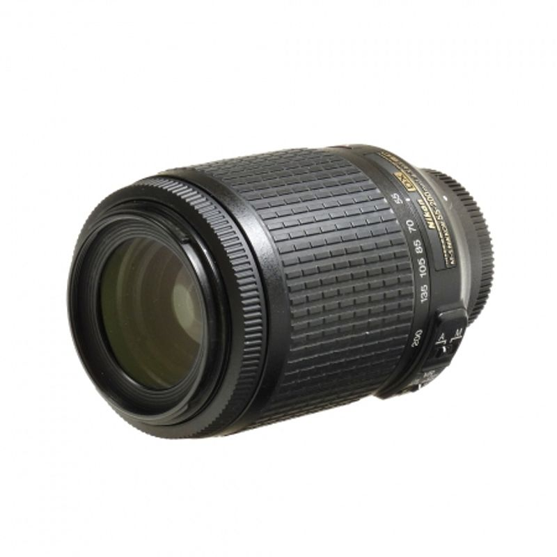 nikon-af-s-55-200mm-f-4-5-6-g-ed-vr-sh4977-34699-1