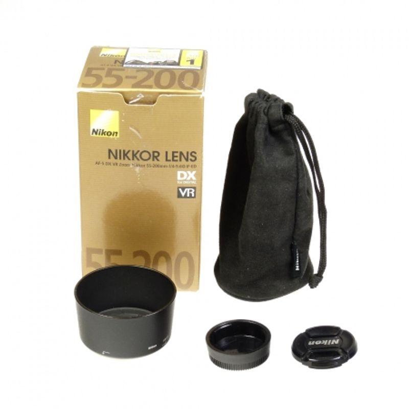 nikon-af-s-55-200mm-f-4-5-6-g-ed-vr-sh4977-34699-3
