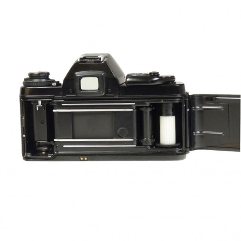 pentax-ilx-cosinon-mc-50mm-f-1-4-grip-si-accesorii-sh4978-34702-4