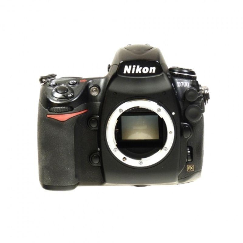 nikon-d700-body-sh4979-34723-2