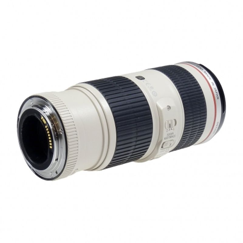 canon-ef-70-200mm-f-4-is-sh4980-1-34724-2
