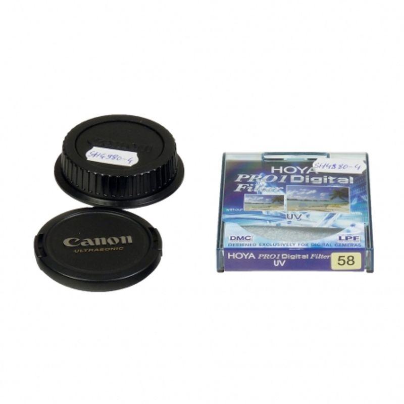 canon-ef-100mm-f-2-sh4980-4-34727-3