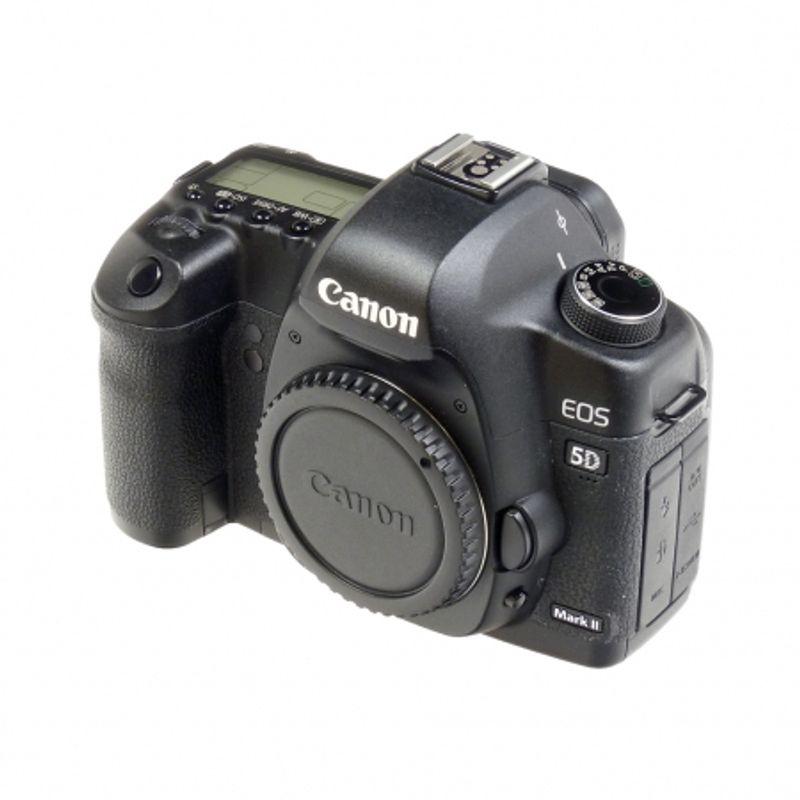 canon-eos-5d-mark-ii-body-sh4980-5-34728