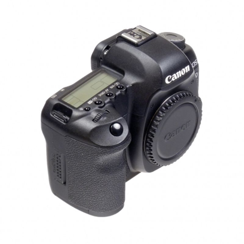 canon-eos-5d-mark-ii-body-sh4980-5-34728-1