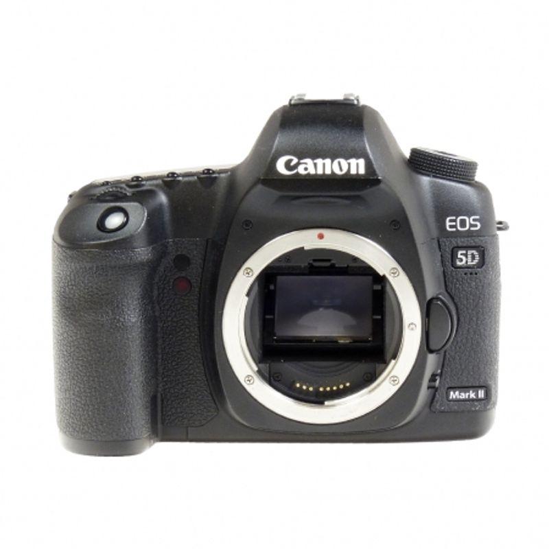 canon-eos-5d-mark-ii-body-sh4980-5-34728-2