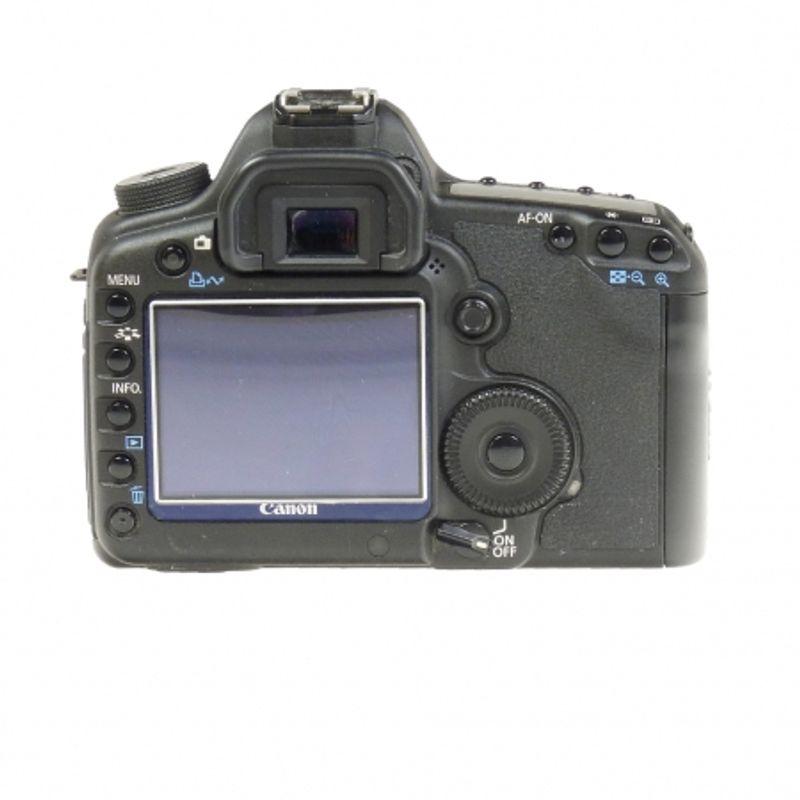 canon-eos-5d-mark-ii-body-sh4980-5-34728-3