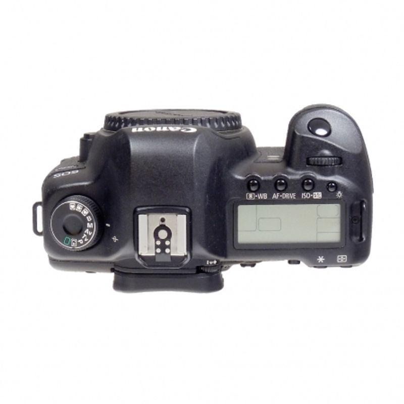 canon-eos-5d-mark-ii-body-sh4980-5-34728-4