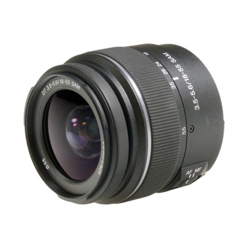 sony-sal-dt-18-55mm-f-3-5-5-6-sh4981-34737-1