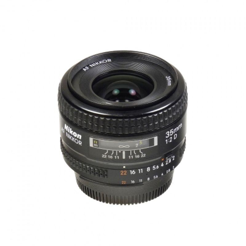 nikon-af-d-35mm-f-2-sh4982-1-34747