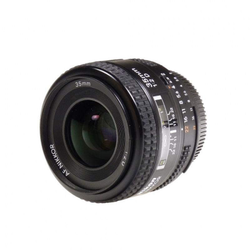 nikon-af-d-35mm-f-2-sh4982-1-34747-1