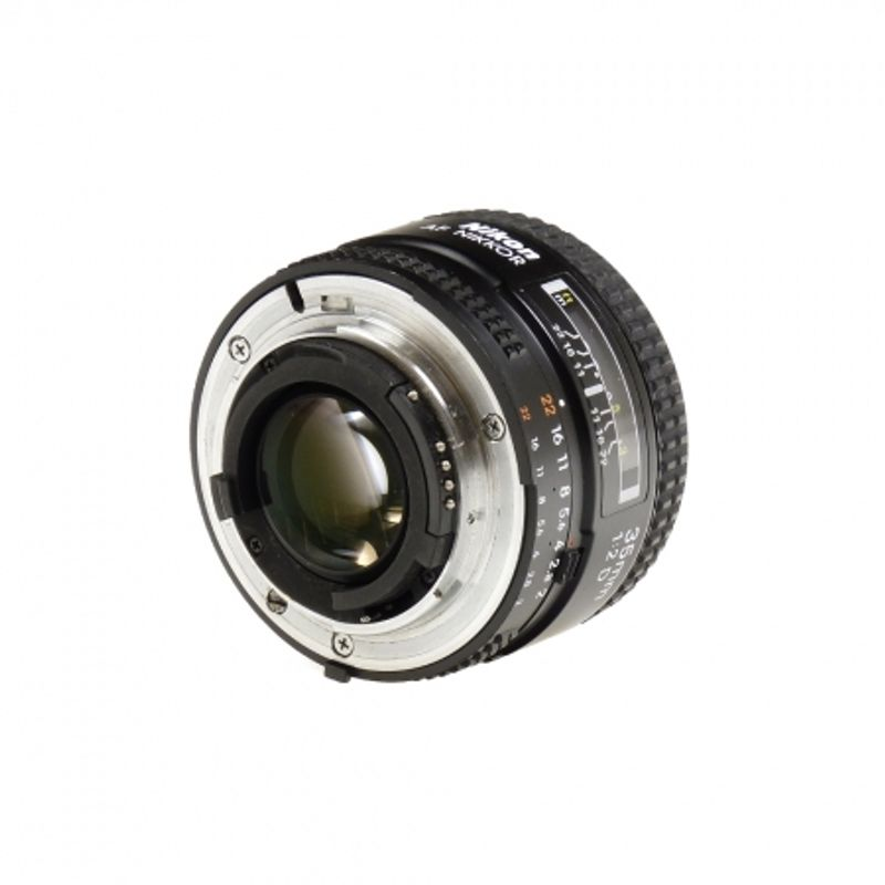 nikon-af-d-35mm-f-2-sh4982-1-34747-2