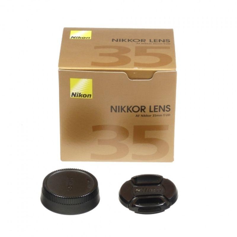 nikon-af-d-35mm-f-2-sh4982-1-34747-3