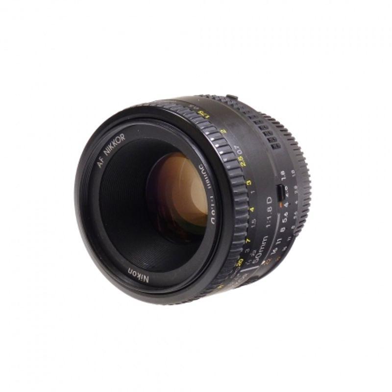 nikon-af-d-50mm-f-1-8-sh4982-2-34748-1