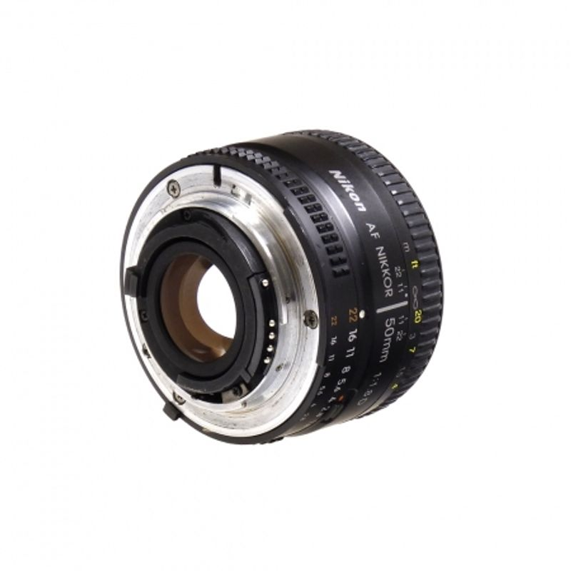 nikon-af-d-50mm-f-1-8-sh4982-2-34748-2