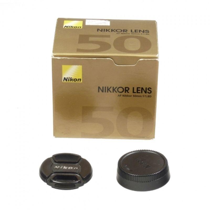nikon-af-d-50mm-f-1-8-sh4982-2-34748-3