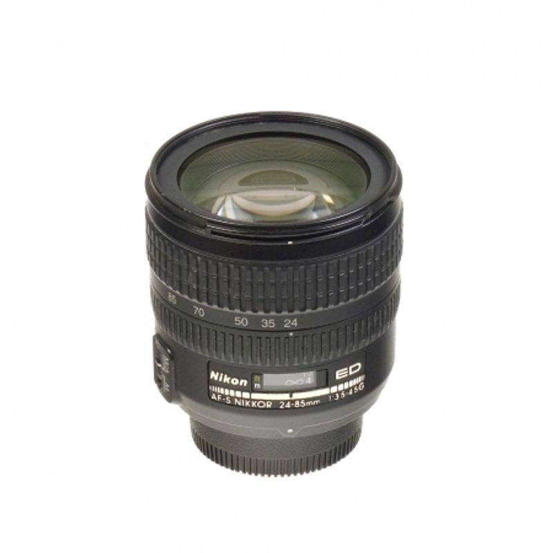nikon-24-85mm-f-3-5-4-5-g-sh4982-3-34749